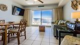 Hotel unweit  in Gulf Shores,USA,Hotelbuchung