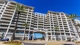 Sélectionnez cet hôtel quartier  Orange Beach, États-Unis d'Amérique (réservation en ligne)