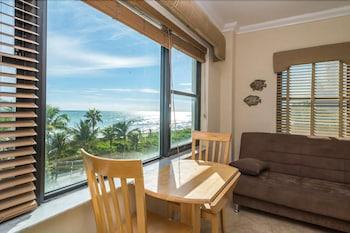 Picture of The Oceanfront Resort Casablanca in Miami Beach