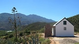 Picture of Matjiesvlei Guest Farm in Calitzdorp