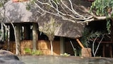 Picture of Chinderera Eco Lodge in Manguzi