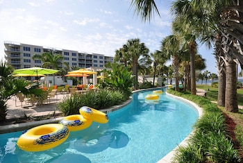 Kuva Destin West Resort by Panhandle Getaways-hotellista kohteessa Fort Walton Beach