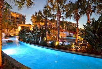Picture of Destin West Resort by Panhandle Getaways in Fort Walton Beach