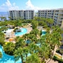 Destin West Resort by Panhandle Getaways