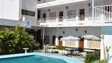 Sélectionnez cet hôtel quartier  Acapulco, Mexique (réservation en ligne)
