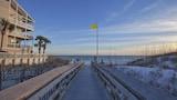 Válassza ki ezt a(z) Családbarát szállodát (Santa Rosa Beach) - Online szobafoglalás