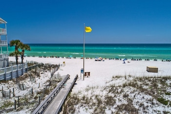Picture of Beachside Villas By Panhandle Getaways in Santa Rosa Beach