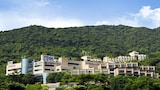 hotel a(z)  Shenzhen közelében.