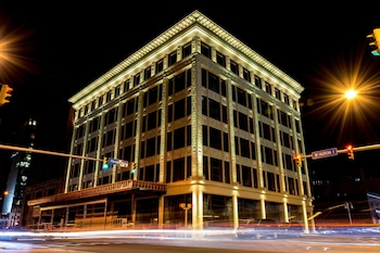 Picture of Curtiss Hotel, An Ascend Hotel Collection Member in Buffalo