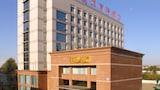 hôtel à Shenyang, Chine