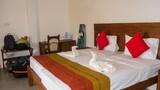 Akwidaa Hotels,Ghana,Unterkunft,Reservierung für Akwidaa Hotel