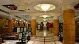 Sélectionnez cet hôtel quartier  Ahmadabad, Inde (réservation en ligne)