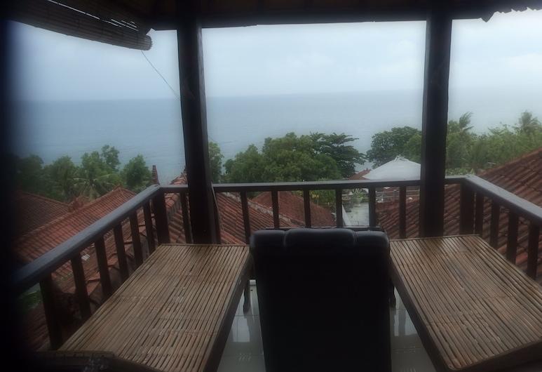 Bukit Indah Home Stay, Karangasem, Phòng dành cho gia đình, Phòng