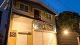 Sélectionnez cet hôtel quartier  à Quatre Bornes, Île Maurice (réservation en ligne)