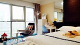 Book this Kitchen Hotel in Nanjing