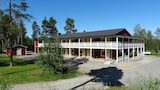 Reserve this hotel in Pitea, Sweden