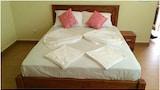 拿杰杜古酒店,拿杰杜古住宿,線上預約 拿杰杜古酒店