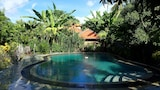Picture of Hibiscus House Bali in Pemuteran