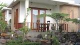 Hotell i Munduk