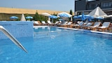 Book this Gym Hotel in Timisoara
