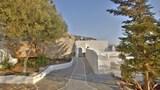 Hotel unweit  in Mykonos,Griechenland,Hotelbuchung