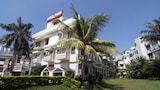 Reserve this hotel in Digha, India