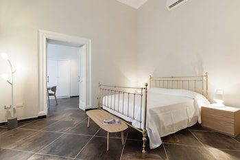 Picture of Apartment Parthenope I - BH 47 in Naples