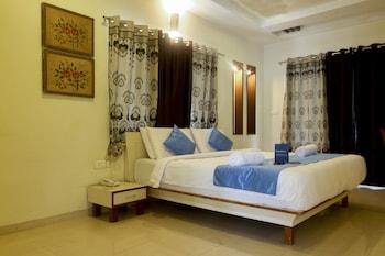Picture of FabHotel V Hotel Banjara Hills in Hyderabad