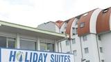 Hotel unweit  in Brügge,Belgien,Hotelbuchung