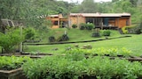 Hotel Cunha - Vacanze a Cunha, Albergo Cunha