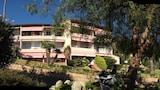 Hotel , Ajaccio