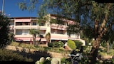 Hotell i Ajaccio