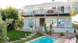 Hotel unweit  in Hermanus,Südafrika,Hotelbuchung