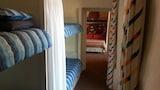 Hotel unweit  in Mossel Bay,Südafrika,Hotelbuchung