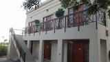 Polokwane Hotels,Südafrika,Unterkunft,Reservierung für Polokwane Hotel
