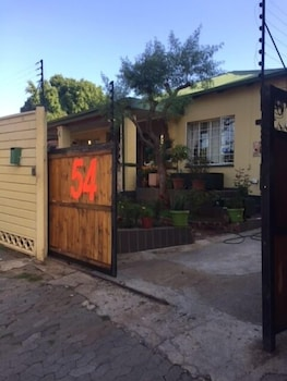 Picture of Cottage in Orange Grove in Johannesburg