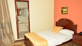 Picture of Hotel Suites Don Juan in Milagro