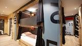 l'Alpe-d'Huez hotels,l'Alpe-d'Huez accommodatie, online l'Alpe-d'Huez hotel-reserveringen