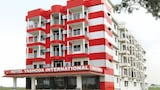 Reserve this hotel in Tarapith, India
