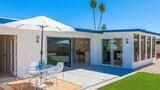 Sélectionnez cet hôtel quartier  à Palm Springs, États-Unis d'Amérique (réservation en ligne)
