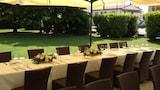 Hoteles en Quarto d'Altino: alojamiento en Quarto d'Altino: reservas de hotel