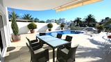 Book this Pool Hotel in Castello d'Empuries
