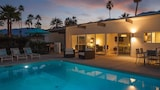 Choose this Apartment in Palm Springs - Online Room Reservations