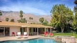 Sélectionnez cet hôtel quartier  Palm Springs, États-Unis d'Amérique (réservation en ligne)