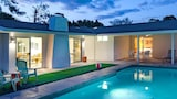 Hotel unweit  in Rancho Mirage,USA,Hotelbuchung