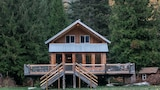 Leavenworth accommodation photo