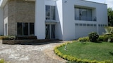 Hotell i Rionegro