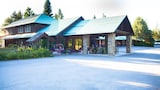 Reserve this hotel in Bonners Ferry, Idaho