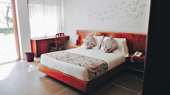 Picture of Hotel Belen Boutique in Manizales