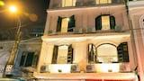 Sélectionnez cet hôtel quartier  à Sapa, Vietnam (réservation en ligne)